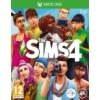 Kép 1/6 - The Sims 4 (Xbox One)