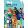 Kép 1/5 - The Sims 4 Island Living kiegészítő csomag