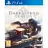 Kép 1/6 - Darksiders Genesis (PS4)