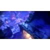 Kép 2/6 - Darksiders Genesis (Xbox One)