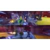 Kép 2/5 - Plants vs. Zombies Battle for Neighborville (Xbox One)