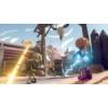 Kép 4/5 - Plants vs. Zombies Battle for Neighborville (Xbox One)