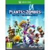 Kép 1/5 - Plants vs. Zombies Battle for Neighborville (Xbox One)