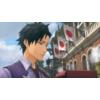 Kép 2/10 - Sakura Wars (PS4)