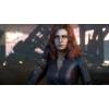 Kép 3/5 - Marvel's Avengers (PS4)