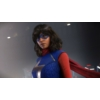 Kép 4/5 - Marvel's Avengers (PS4)