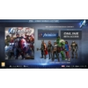 Kép 5/5 - Marvel's Avengers (PS4)