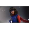 Kép 4/5 - Marvel's Avengers Deluxe Edition (PS4)