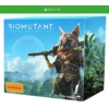 Kép 1/7 - Biomutant Collector's Edition (Xbox One)