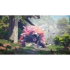 Kép 4/7 - Biomutant Collector's Edition (Xbox One)