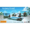 Kép 7/7 - Biomutant Collector's Edition (Xbox One)