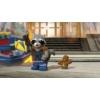 Kép 2/10 - Lego Marvel Collection (PS4)