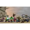 Kép 5/10 - Lego Marvel Collection (PS4)