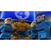 Kép 6/10 - Lego Marvel Collection (PS4)
