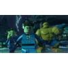 Kép 7/10 - Lego Marvel Collection (PS4)