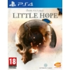 Kép 1/5 - The Dark Pictures Anthology Little Hope (PS4)