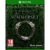 Kép 1/8 - The Elder Scrolls Online: Summerset (Xbox One)