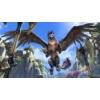 Kép 2/8 - The Elder Scrolls Online: Summerset (Xbox One)