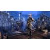 Kép 6/8 - The Elder Scrolls Online: Summerset (Xbox One)