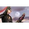 Kép 2/9 - Bayonetta & Vanquish 10th Anniversary Bundle (PS4)