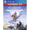 Kép 1/5 - Horizon Zero Dawn Complete Edition (PS4)