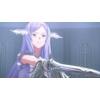 Kép 3/5 - Sword Art Online Alicization Lycoris (PS4)