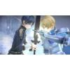 Kép 4/5 - Sword Art Online Alicization Lycoris (PS4)