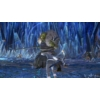 Kép 5/5 - Sword Art Online Alicization Lycoris (PS4)