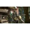 Kép 8/10 - Predator: Hunting Grounds (PS4)