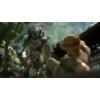 Kép 10/10 - Predator: Hunting Grounds (PS4)