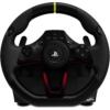 Kép 3/5 - Hori Wireless RWA Racing Wheel Apex