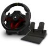 Kép 4/5 - Hori Wireless RWA Racing Wheel Apex
