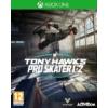 Kép 1/6 - Tony Hawk Pro Skater 1-2 (Xbox One)