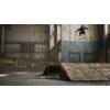 Kép 4/6 - Tony Hawk Pro Skater 1-2 (Xbox One)
