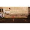 Kép 6/6 - Tony Hawk Pro Skater 1-2 (Xbox One)