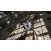 Kép 2/6 - Tony Hawk Pro Skater 1-2 (Xbox One)