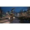 Kép 5/6 - Tony Hawk Pro Skater 1-2 (Xbox One)