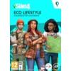 Kép 1/5 - The Sims 4 Eco Lifestyle kiegészítő csomag