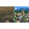 Kép 2/5 - The Sims 4 Eco Lifestyle kiegészítő csomag