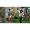 Kép 3/5 - The Sims 4 Eco Lifestyle kiegészítő csomag