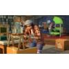 Kép 4/5 - The Sims 4 Eco Lifestyle kiegészítő csomag
