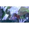 Kép 3/7 - Trollhunters: Defenders of Arcadia (PS4)
