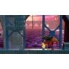 Kép 4/7 - Trollhunters: Defenders of Arcadia (PS4)