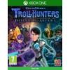 Kép 1/7 - Trollhunters: Defenders of Arcadia (Xbox One)