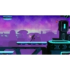 Kép 6/7 - Trollhunters: Defenders of Arcadia (Xbox One)