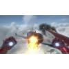 Kép 2/9 - Marvel's Iron Man VR (PS4)
