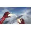 Kép 4/9 - Marvel's Iron Man VR (PS4)