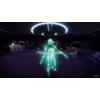 Kép 7/9 - Marvel's Iron Man VR (PS4)