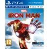 Kép 1/9 - Marvel's Iron Man VR (PS4)