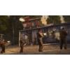 Kép 2/17 - Mafia Trilogy (Xbox One)